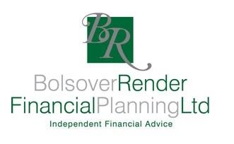 Bolsover Render Financial Planning Ltd Logo